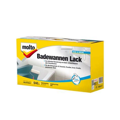 Metall Badewanne Lackieren by Badewanne Neu Lackieren Energiemakeovernop