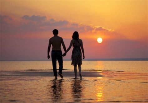kata kata buat pacar romantis bijak lucu cinta