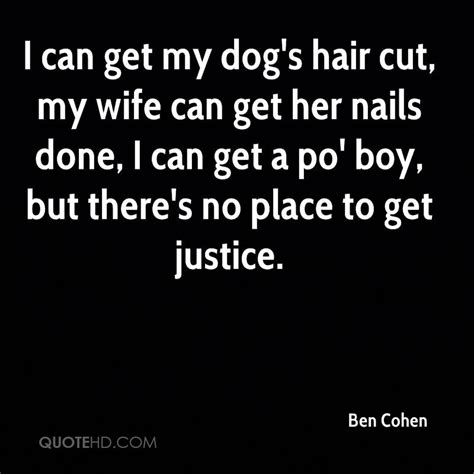 how can i get my hair ut like tina feys ben cohen wife quotes quotehd