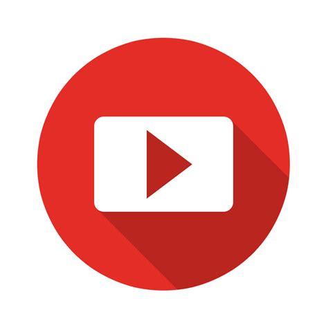 download youtube icon 1024x1024sr jpg