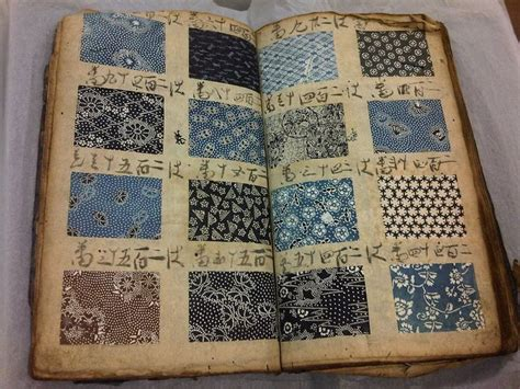 japanese pattern history 357 best images about sewing history on pinterest sewing
