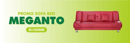 Ready Stock Kasur Busa King 20 1 harga kasur bed murah disc up to 50 20