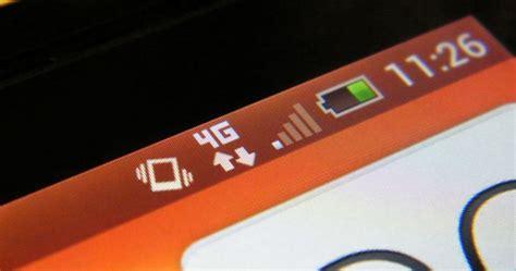 Hp Nokia Jaringan 3g cara ubah jaringan 3g ke 4g di hp andoid mudah livetekno