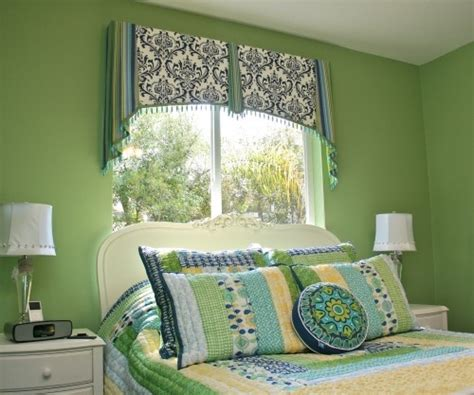 Tailored Valances For Bedroom 259 Best Images About Curtains Box Pleated Tailored