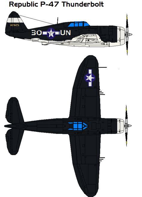 world war ii tattoo designs republic p 47 thunderbolt republic p 47 thunderbolt by bagera3005 on deviantart