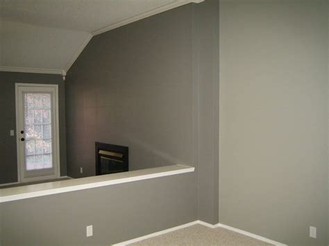 we do all types of interior painting walls ceiling and