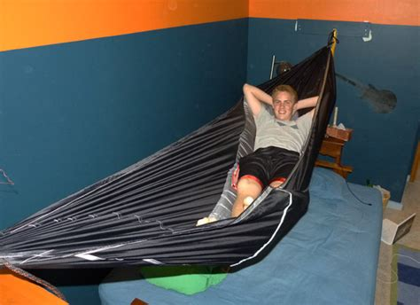 hammock bliss sky bed hammock bliss sky bed hammock ebay