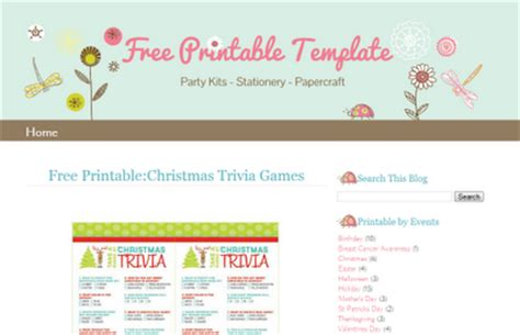layout para blog de moda free template gr 225 tis para blog feminino lady bug xml