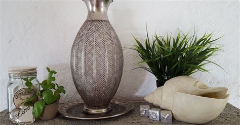 magic urn pattern ffx turning an urn into a magical mystical lantern hometalk