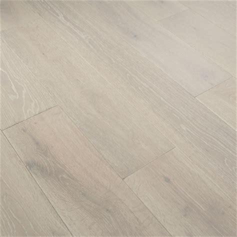 white engineered hardwood flooring white engineered wood flooring expert advice floorsave