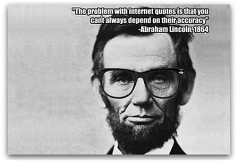 year lincoln was born 6 abraham lincoln quotes to inspire communicators