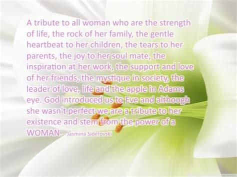 the power of womanhood or mothers and sons a book for parents and those loco classic reprint books a mothers tribute to quotes