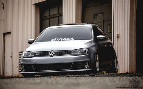 car wallpaper list volkswagen jetta gli tuning hd wallpaper free high