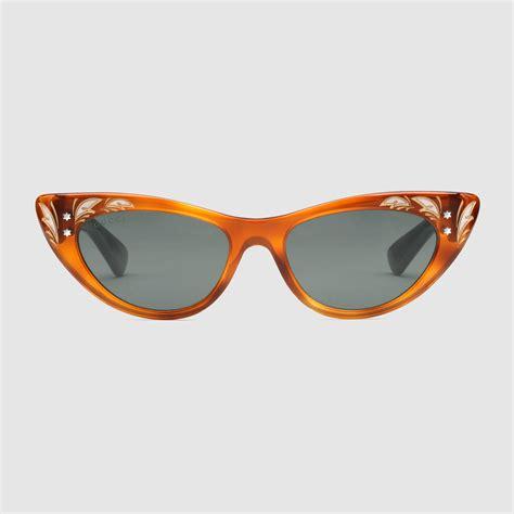 gucci cat eye sunglasses 2013 louisiana brigade