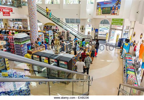 Walgreens Background Check In Line Pharmacy Stock Photos In Line Pharmacy Stock Images Alamy