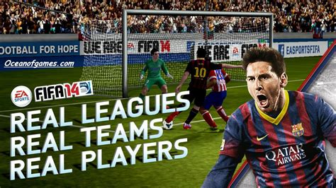 download game android fifa 2014 mod all fifa 14 full version pc games free download top full