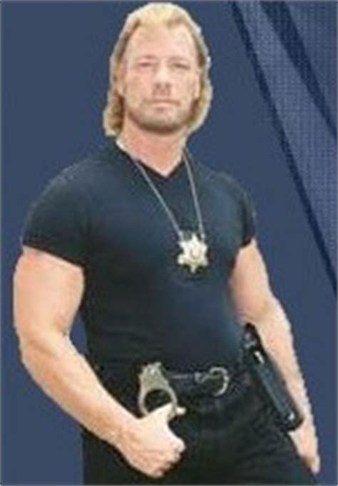 Duane Chapman Criminal Record Duane Chapman Mugshot Pictures To Pin On Pinsdaddy