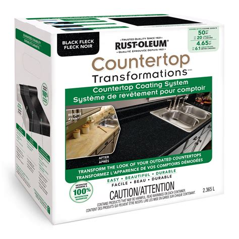 diy rust oleum countertop transformations kit giveaway