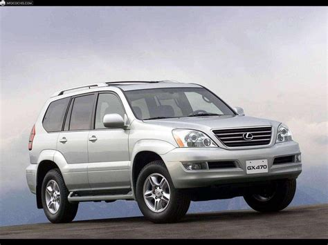buy car manuals 2006 lexus gx auto manual lexus gx car technical data car specifications vehicle fuel consumption information