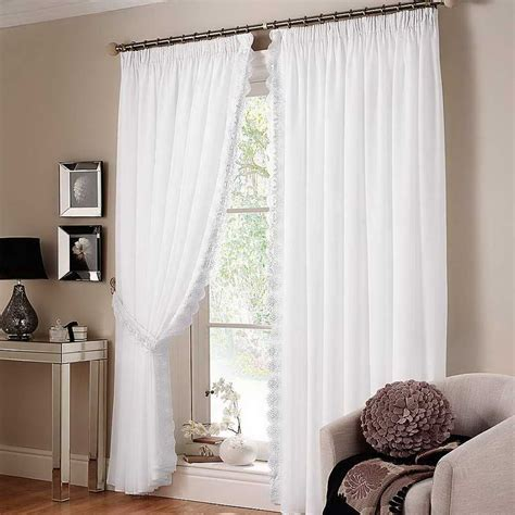 Curtains For Sliding Glass Door Pinch Pleated Drapes For Pinch Pleated Drapes For Sliding Glass Doors