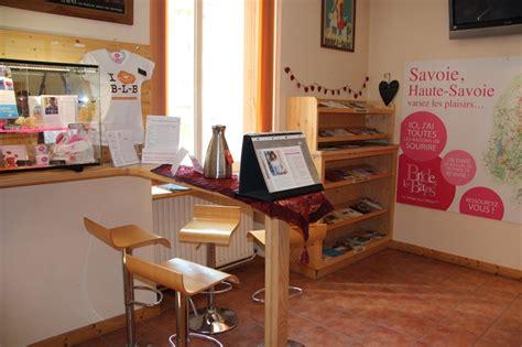 Office Du Tourisme Brides Les Bains by Brides Les Bains Tourisme Savoie Mont Blanc Savoie Et