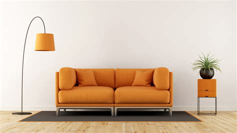 build a couch think big 7 home staging secrets to make a small living