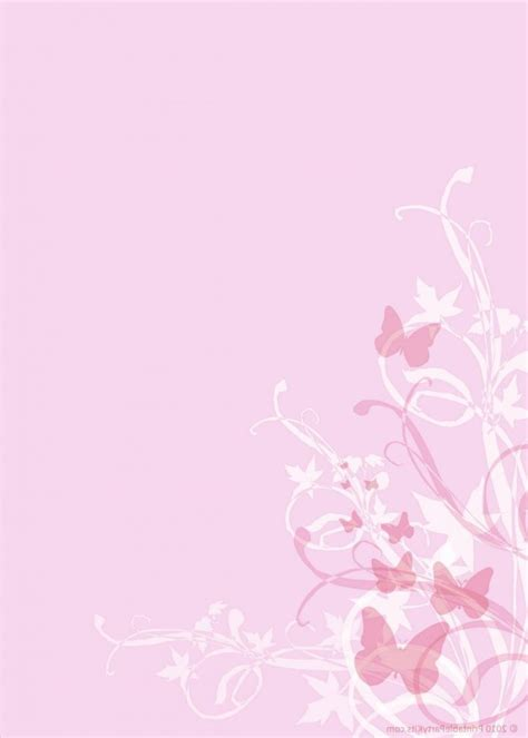 wedding card background templates wedding invitations background free tags backgrou