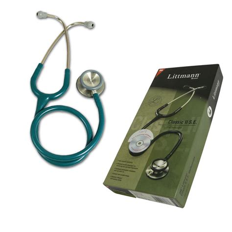Stetoskop Littman Classic Ii Se littmann classic ii se stethoscope delivered free for only 163 48 88 from medtree