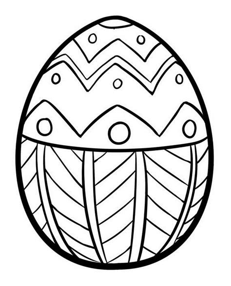 coloring pages for adults easter unique spring easter holiday adult coloring pages
