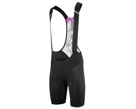 most comfortable cycling bib shorts assos t cento s7 cycling bib shorts black volkanga xl