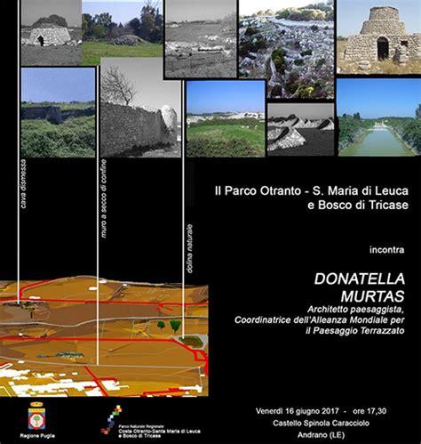 Noto Architetto Torinese by Pietre E Muretti A Secco Donatella Murtas Ospite