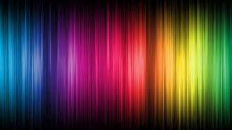 spectrum colors color spectrum by garvandule on deviantart
