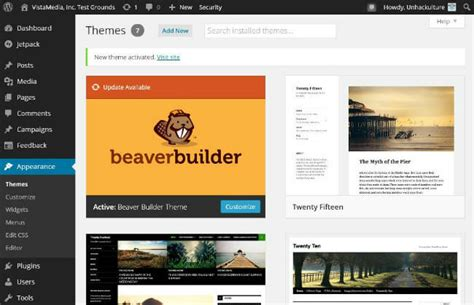 themes compatible with beaver builder wp beaver builder review is it really worth it