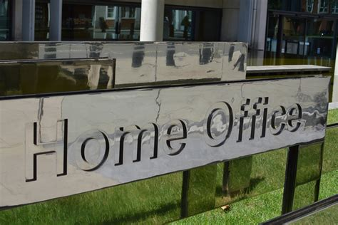 uk home office home office gov uk