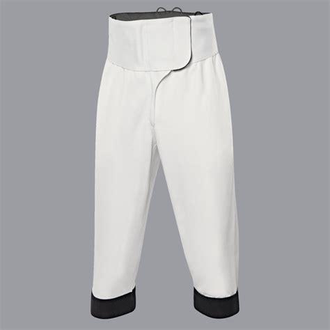 Adidas Adizero Fencing - adidas adizero fie 800nw fencing