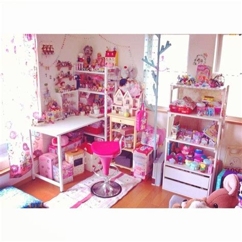 Kawaii Decor by 119 Best Images About Kawaii Room Decor On