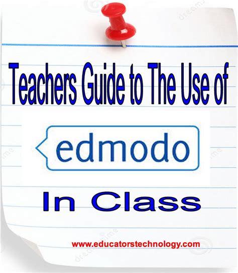 edmodo year 3 685 best images about 5th grade teacher stuff on pinterest