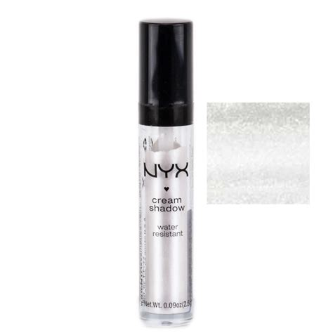 Eyeliner Nyx Gel nyx shadow nyx cosmetics