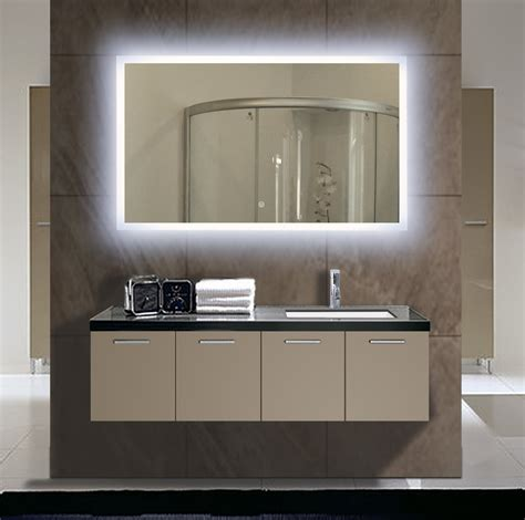 Led Lights For Bathroom Vanity New Led Bathroom Vanity Lights Top Bathroom Attractive Led Bathroom Vanity Lights