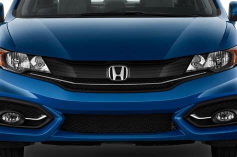 2014 honda civic overall nhtsa safety rating 5 honda civic reviews research new used models motor trend