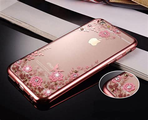 diamond iphone se iphone       luxury