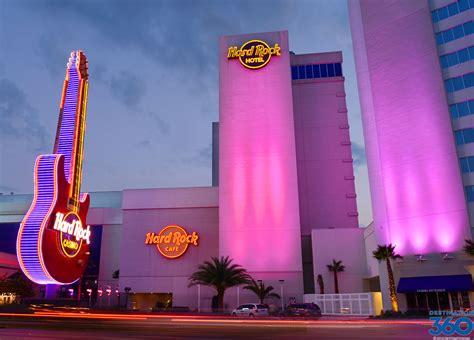 rock biloxi buffet imperial casino biloxi