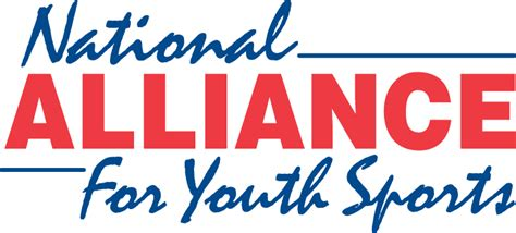 Youth Sports Background Check National Alliance For Youth Sports Protect Youth Sports Coach Background Checks