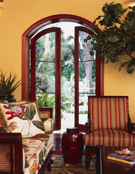 west indies interior decorating style inspired by west indies british colonial home