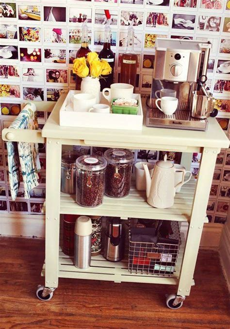 Apartment Therapy Kitchen Organization 25 Best Ideas About Kitchen Storage Solutions On