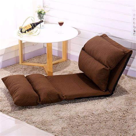 Sofa Bedroom Furniture High Quality Bedroom Furniture Lazy Sofa Portable Outdside Indoor Sleeping Bed Multifunctional
