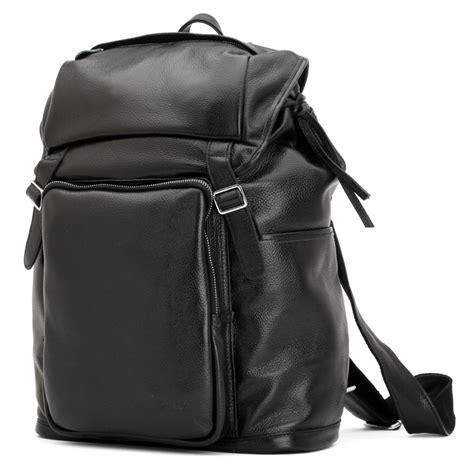 small computer backpack á ç à tiding cowhide backpacks ì ì for for casual travel