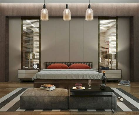 modern luxury bedroom design  decoredo