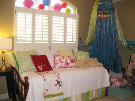 redoing bedroom ideas redoing bedroom ideas kids room ideas