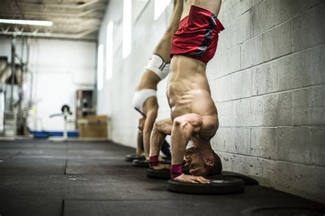 3 reasons to get upset about crossfit huffpost